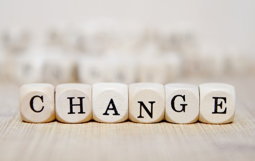 change-veränderungsmanagement
